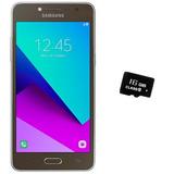 Celular Samsung Galaxy J2 Prime 16gb 1.5gb Ram + Cartão 16gb
