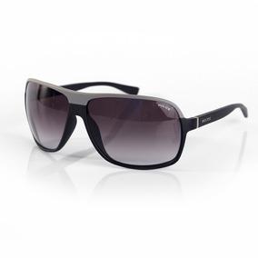 5c4b121884c70 Oculos Policia Sol - Beleza e Cuidado Pessoal no Mercado Livre Brasil