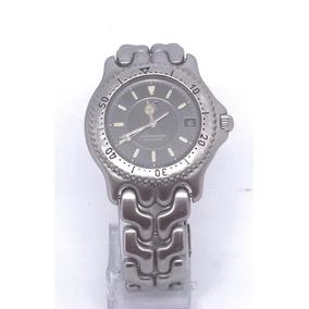 24fbdb9f550 Invicta 14429 Dourado Unissex Tag Heuer - Relógios De Pulso no ...