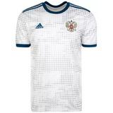 Camisa Russia Pavlyuchenko 35 19 - Camisas de Futebol no Mercado ... b2698619efae2