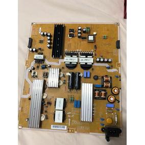 Placa Tv Samsung Un50hu7000