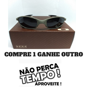 Oakley X Squared Original 2 Lentes Polarizadas - Óculos De Sol no ... a7fb45b160