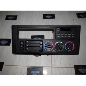 Comando Ar Condicionado Computador De Bordo Bmw 540 Ano 95