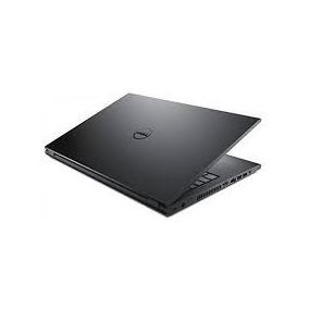 Notebook Core I3 Dell