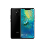 Huawei Mate 20 Pro 128 Gb Version Int. Libre Todas Compañias