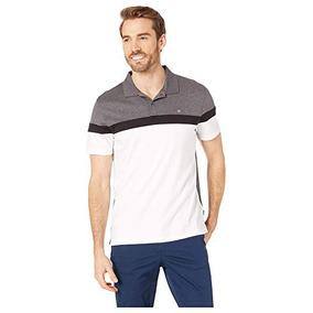 Shirts And Bolsa Calvin Klein Short 33830308