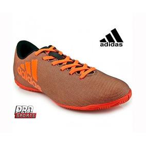 Chuteira Adidas - Chuteiras Adidas para Adultos em Barra Velha no ... 606db42073c2d