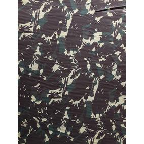 Tecido Camuflado Tnt - Artesanato no Mercado Livre Brasil 605109684bd