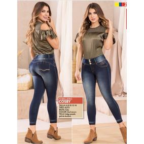 fce063d02 Precio. Publicidad. Ropa Para Dama. Jeans. Blusas. Zapatos. Chaquetas.  Marca Tyt