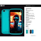 Celular Blu Advance L4