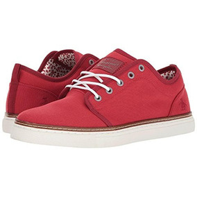 Original Penguin Carlin Tenis Casuales 29 Mex