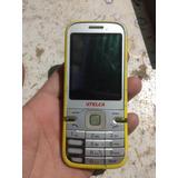 Pantalla Telefono V7elc4 S133