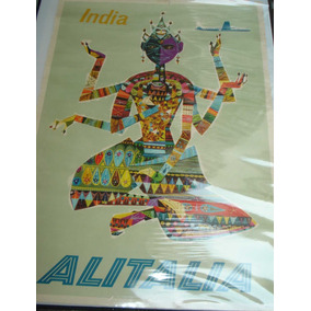 Poster Alexandre Frota - Antiguidades no Mercado Livre Brasil 4edd3235d37