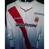 Camisa Monarca - Futebol no Mercado Livre Brasil 51ae9558d7ef6