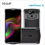 Smartphone Ulefone Power 5 13mp 6gb 64gb + Frete Gratis