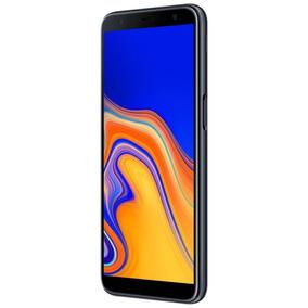 Smartphone Samsung Galaxy J6 Plus Tela 6 32gb - Preto