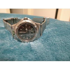 5b3629dda9c Relogio Tag Heuer Serie 4000 - Relógios De Pulso no Mercado Livre Brasil