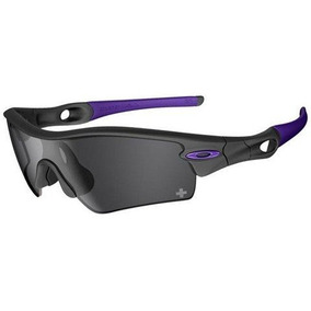 6e51ba6927 Oakley Radar Infinite Hero 24-275 Cinza   Espelhado Original