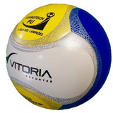 Bola Futsal 8 Gomos Max 1000 Termotec Penalty Estado De Nova ... 048335768c1a0