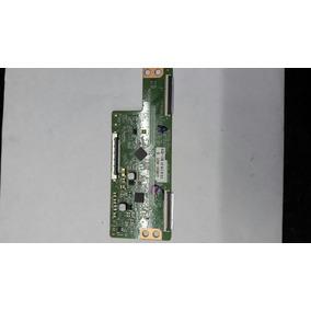 Placa T-con Tv Lg 49lb5500 Nova 100% Funcionando