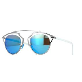 Oculos Feminino Espelhado Dior So Real - Óculos no Mercado Livre Brasil 7a3d7b36f6