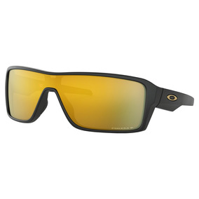 41933b1be7653 Oculos Oakley Overboard - Óculos no Mercado Livre Brasil