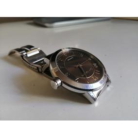 9d9023c71e77 Calvin Klein Fariani Italy Jeans - Joyas y Relojes en Mercado Libre ...