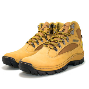 4d9ed4fd712 Sapatos Importados Masculinos Masculino Lacoste - Calçados