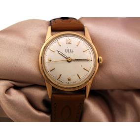 46d30cfdd9e Crucifixo De Ouro Com Rubis - Relógios De Pulso no Mercado Livre Brasil