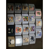 N64 Remate Oferta Promo Nintendo 64 Juegos Game Cassette Nes