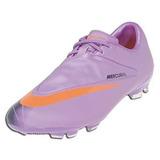 Botines De Fútbol Nike Mercurial Glide Fg c940b8a6032