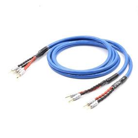 Cable Altavoz Cabo Alto- Falante