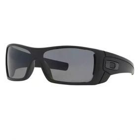 Oculos Oakley Batwolf Preto Fosco - Óculos no Mercado Livre Brasil f09de9e5f9