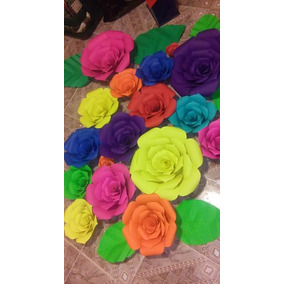 Cartulina Para Flores En Mercado Libre Mexico