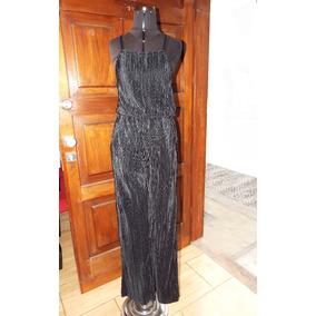 54aa247d5 Vestido Azul Electrico Ropa Shorts - Vestidos en Mercado Libre Perú