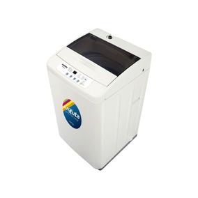 Lavarropas Enxuta Lex 4550 5 Kg Con Bomba - Vía Confort