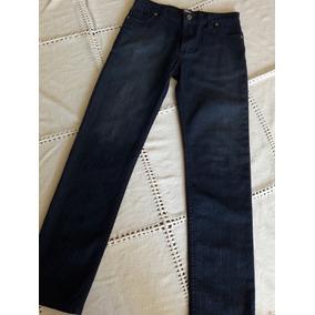 3f961809bc13e Sft Jeans Indumentaria Urbana Hombre - Ropa y Accesorios en Mercado ...