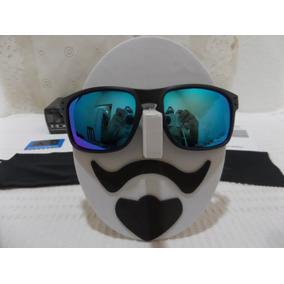 1daa2c3fe7f8c Oakley Holbrook Motogp Edição Limitada De Sol - Óculos no Mercado ...