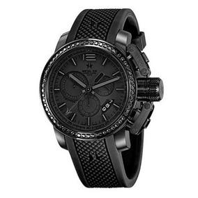 Reloj Metal Ch 242844