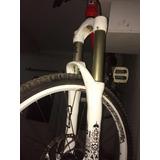 Bicicleta Cherry Bomb Full