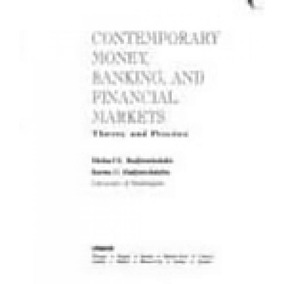 Cont Money Bank Fin - Mcgraw-hill Companies