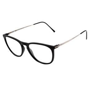 d2d870803cdc2 Óculos De Sol Hb Tanami Preto - Óculos no Mercado Livre Brasil