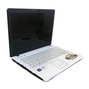 Notebook Positivo Premium Dual Core 4gb 320gb Windows 14