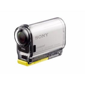 Camara Go Pro De Accion Sony Hdr-as100vr 1080p Wifi