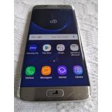 Samsung Galaxy S7 Edge Tela Curva (leia Descrição)