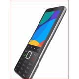 Celular Ntel N1 Android 6 4g - 1gb De Ram 8g 4 Nucleos