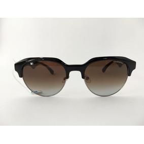Oculos Redondo Carrera De Sol - Óculos no Mercado Livre Brasil e4206f8750