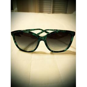 Oculos Vintage Dolce Gabbana - Óculos De Sol no Mercado Livre Brasil 9e81b3579a