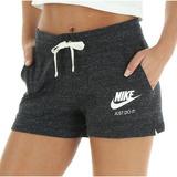 Shorts Nike - Feminino Tamanho M