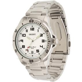 25000a895a5 Amostrador De Relogio Masculino Orient - Relógios De Pulso no ...